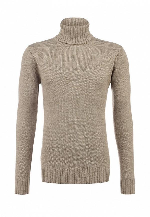 Пуловер Alcott MA1142UOFW15: изображение 1