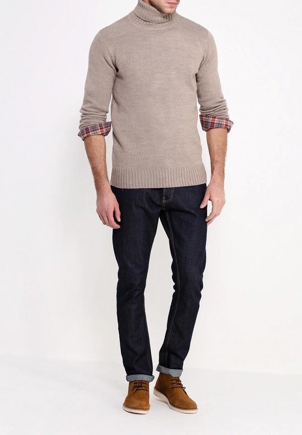 Пуловер Alcott MA1142UOFW15: изображение 2