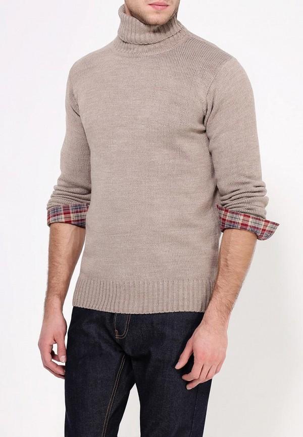 Пуловер Alcott MA1142UOFW15: изображение 3