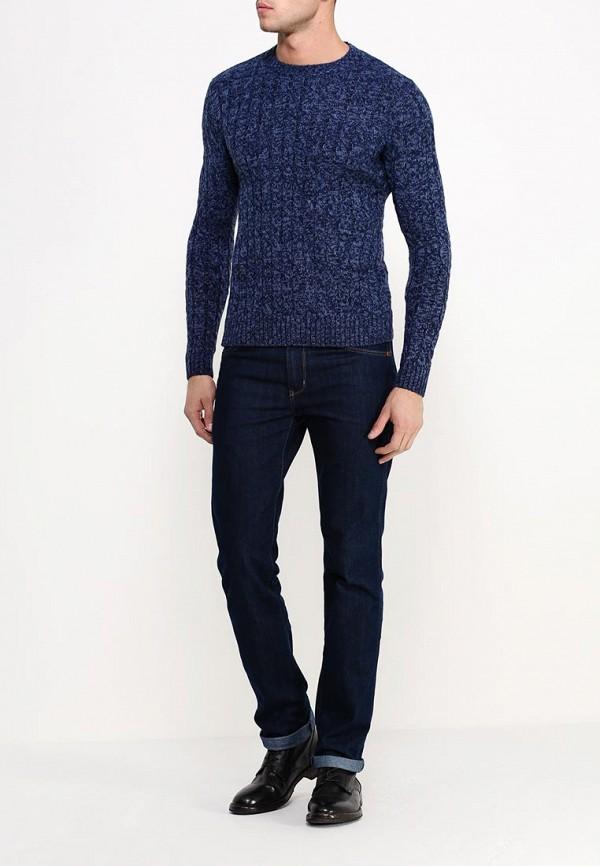 Пуловер Alcott MA8188UOFW15: изображение 3