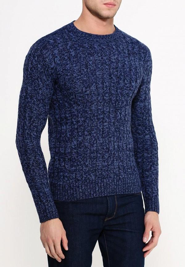Пуловер Alcott MA8188UOFW15: изображение 4