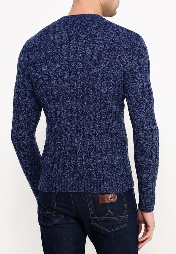 Пуловер Alcott MA8188UOFW15: изображение 5