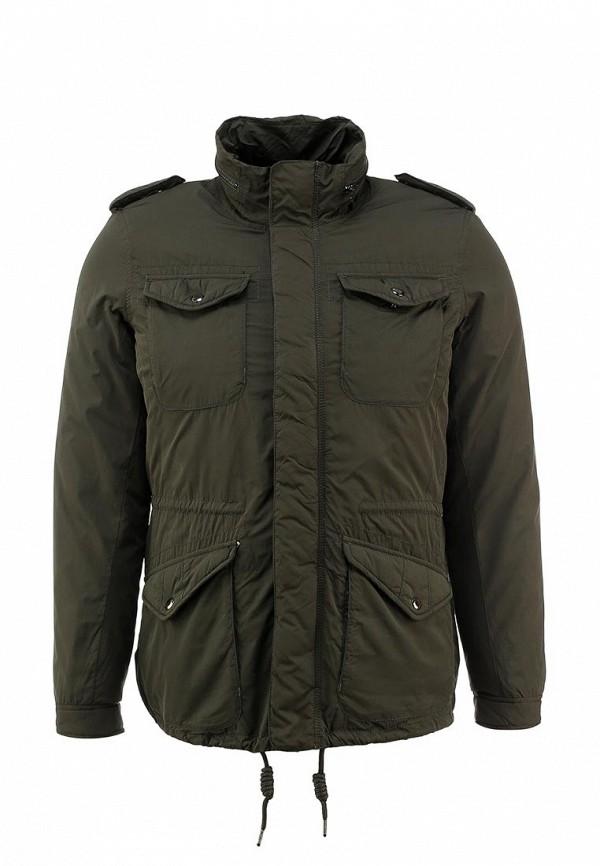 Куртка Alcott GB2433UO