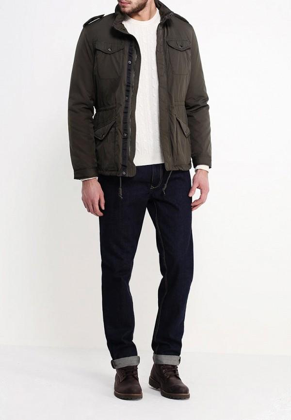 Куртка Alcott GB2433UO: изображение 3