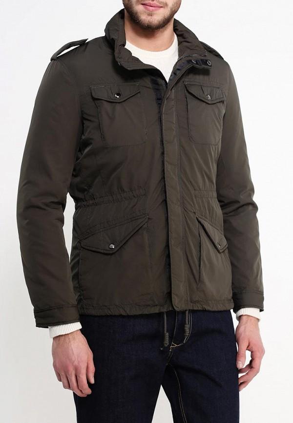 Куртка Alcott GB2433UO: изображение 4