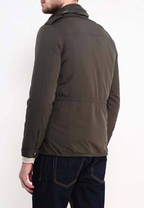 Куртка Alcott GB2433UO: изображение 5