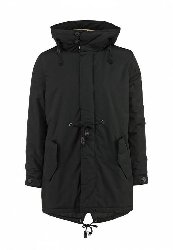 Утепленная куртка Alcott GB2496UO: изображение 1