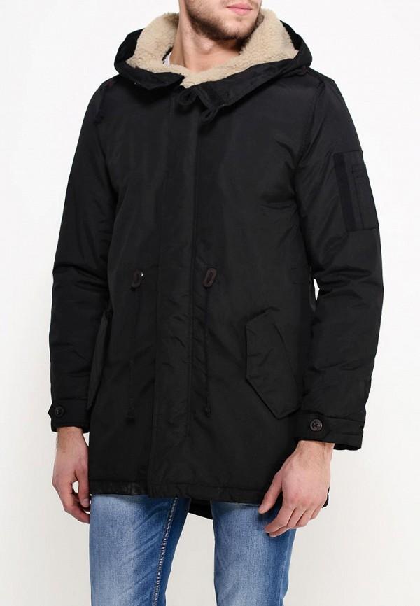 Утепленная куртка Alcott GB2496UO: изображение 4