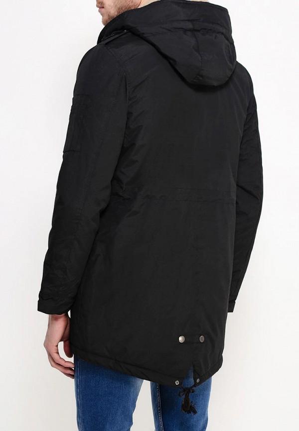 Утепленная куртка Alcott GB2496UO: изображение 5