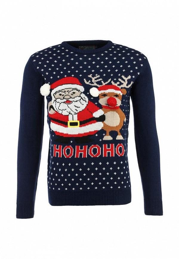 Пуловер Alcott MA10571UO: изображение 1