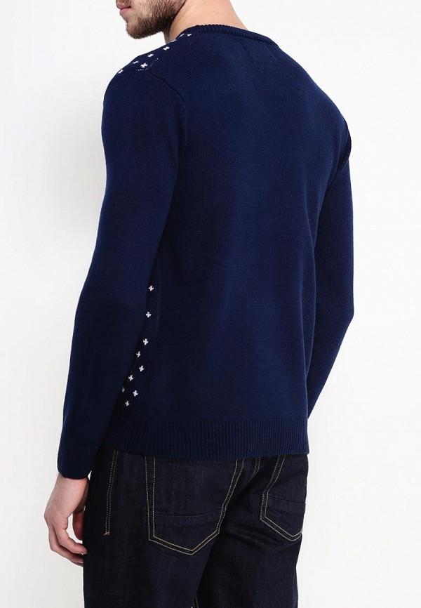 Пуловер Alcott MA10571UO: изображение 5