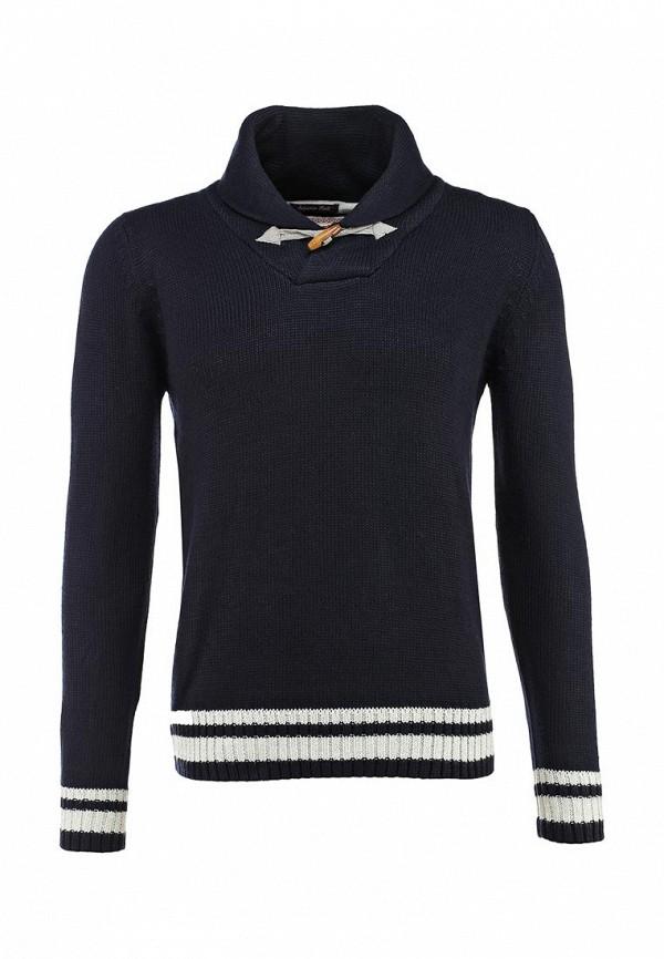 Пуловер Alcott MA4610UOFW15: изображение 2