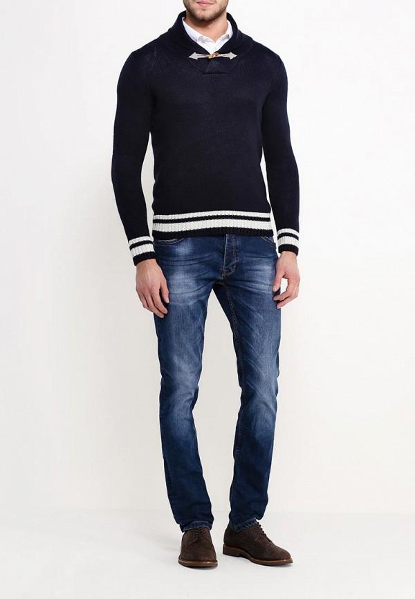 Пуловер Alcott MA4610UOFW15: изображение 3