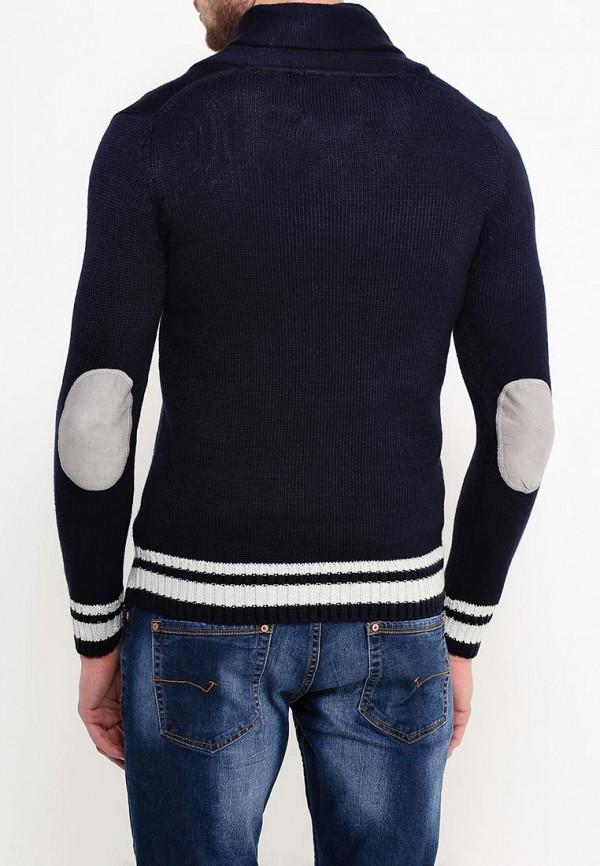 Пуловер Alcott MA4610UOFW15: изображение 5