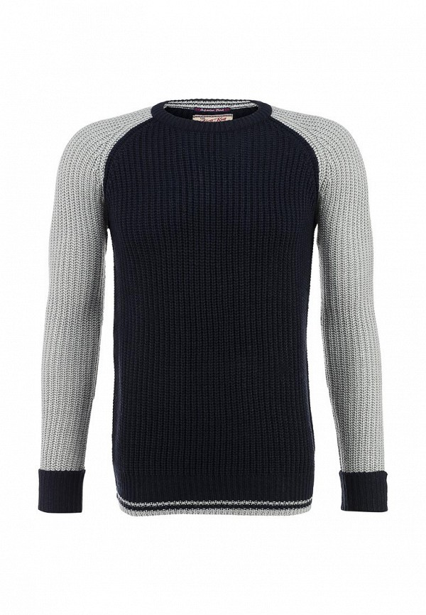 Пуловер Alcott (Алкотт) MA6530UOFW15