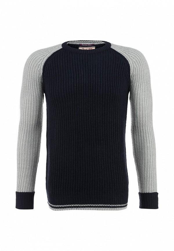 Пуловер Alcott MA6530UOFW15: изображение 1