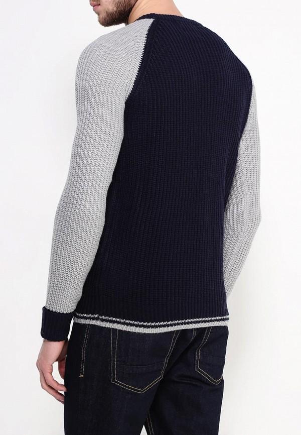 Пуловер Alcott MA6530UOFW15: изображение 5