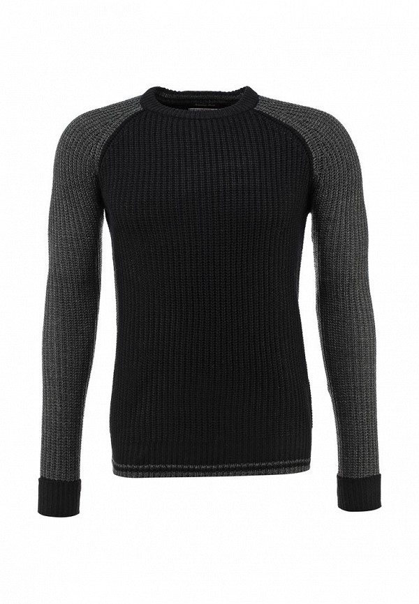 Пуловер Alcott MA6530UOFW15: изображение 2
