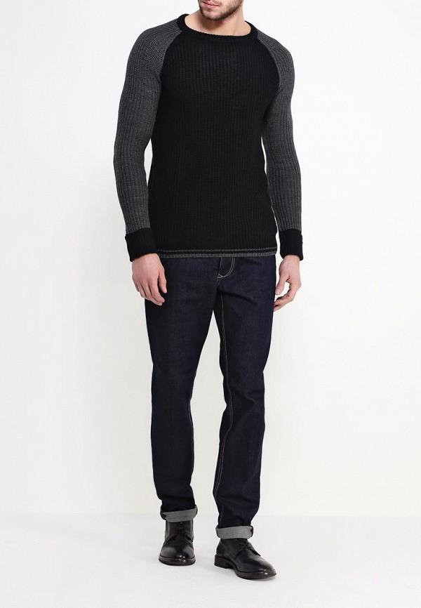 Пуловер Alcott MA6530UOFW15: изображение 3