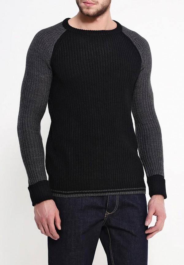 Пуловер Alcott MA6530UOFW15: изображение 4