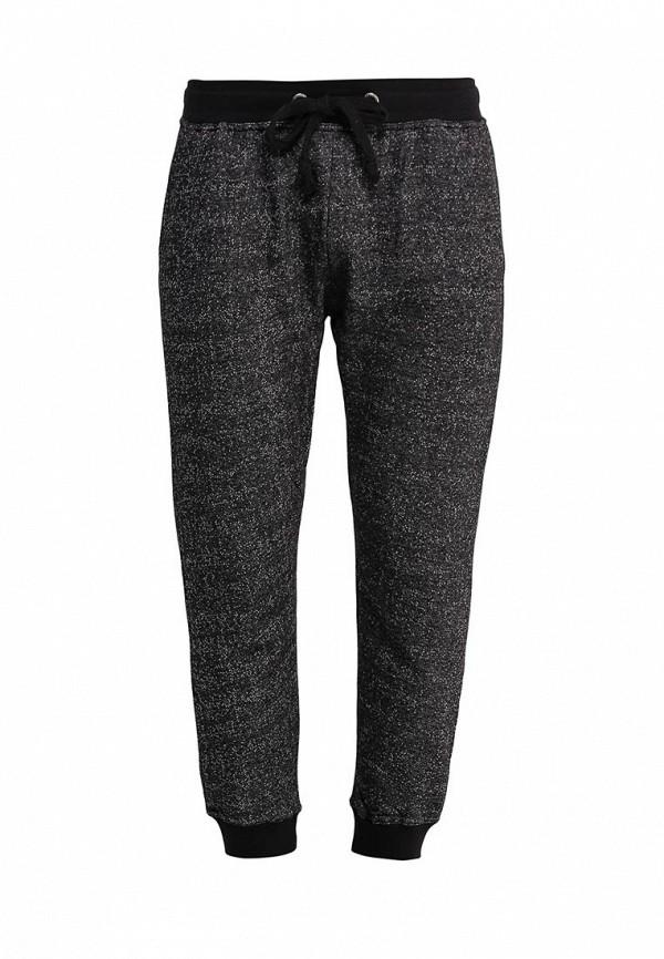 Мужские спортивные брюки Alcott PU1968UOFW15: изображение 1