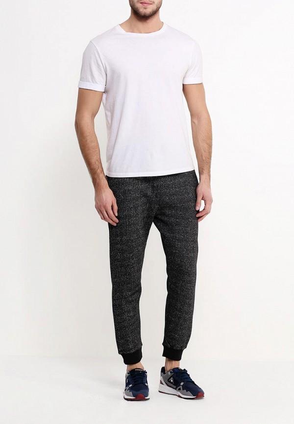 Мужские спортивные брюки Alcott PU1968UOFW15: изображение 2