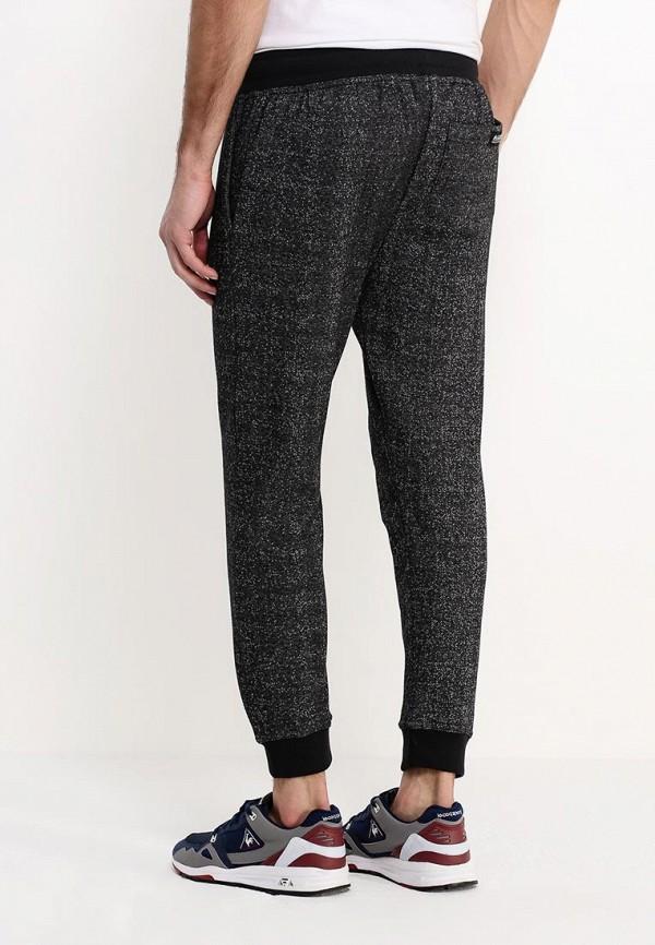 Мужские спортивные брюки Alcott PU1968UOFW15: изображение 4
