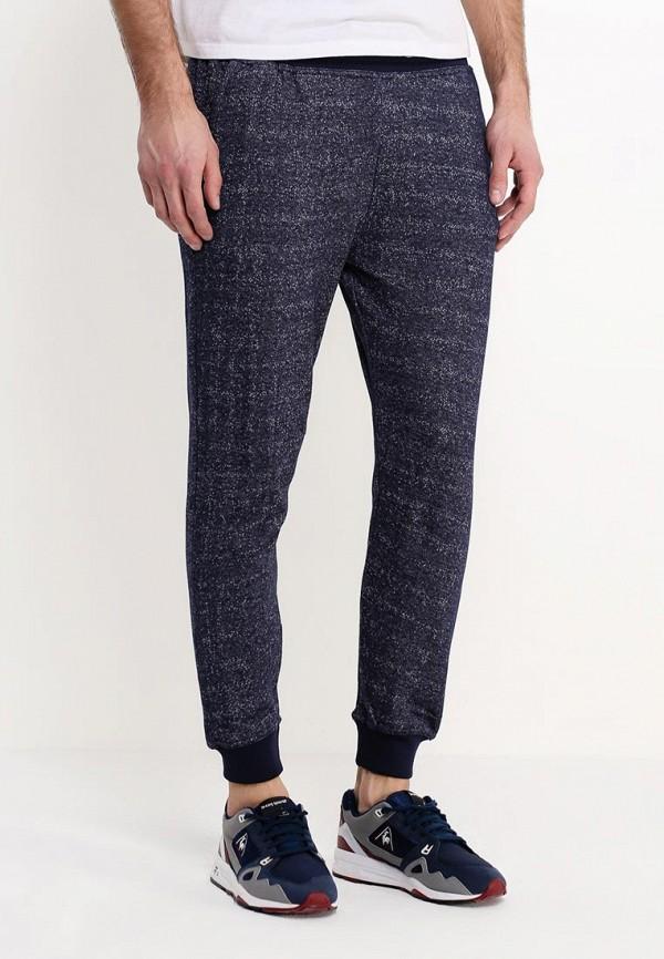 Мужские спортивные брюки Alcott PU1968UOFW15: изображение 3