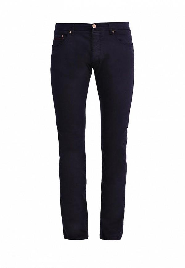 Мужские повседневные брюки Alcott 5C1184UOFW15: изображение 1
