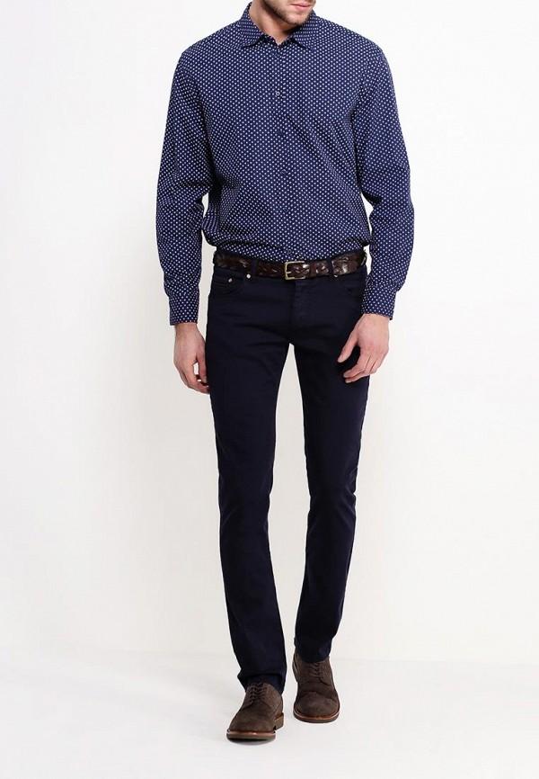 Мужские повседневные брюки Alcott 5C1184UOFW15: изображение 2