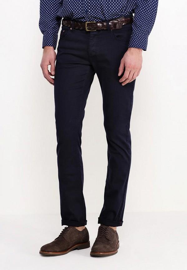 Мужские повседневные брюки Alcott 5C1184UOFW15: изображение 3