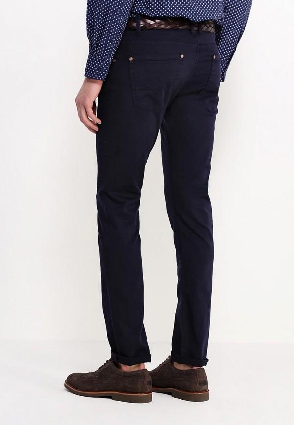 Мужские повседневные брюки Alcott 5C1184UOFW15: изображение 4