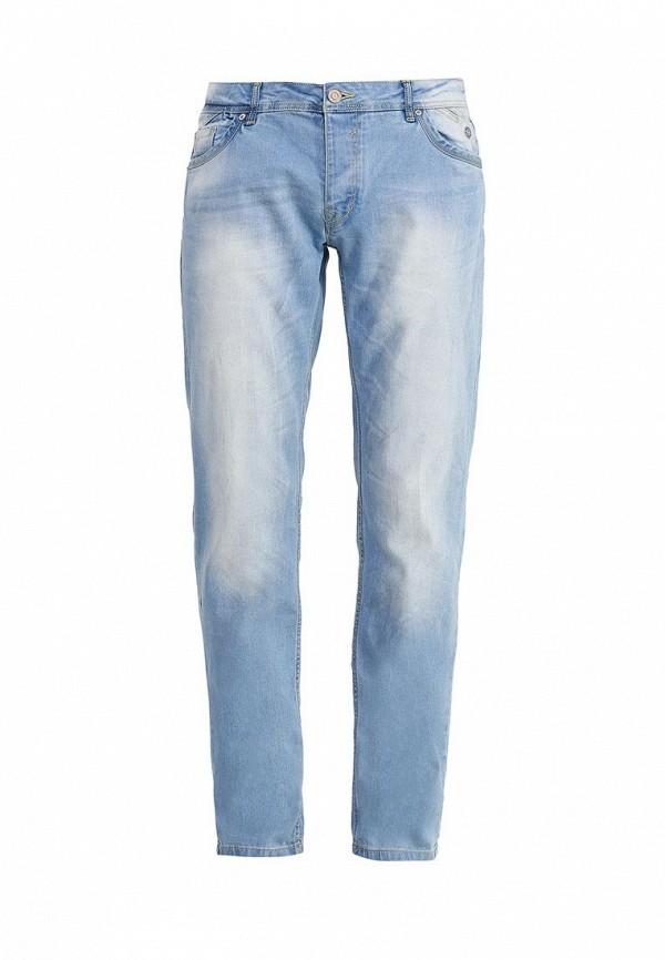 Мужские прямые джинсы Alcott 5T1184UW545L: изображение 1