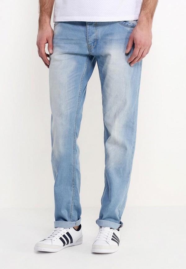 Мужские прямые джинсы Alcott 5T1184UW545L: изображение 3