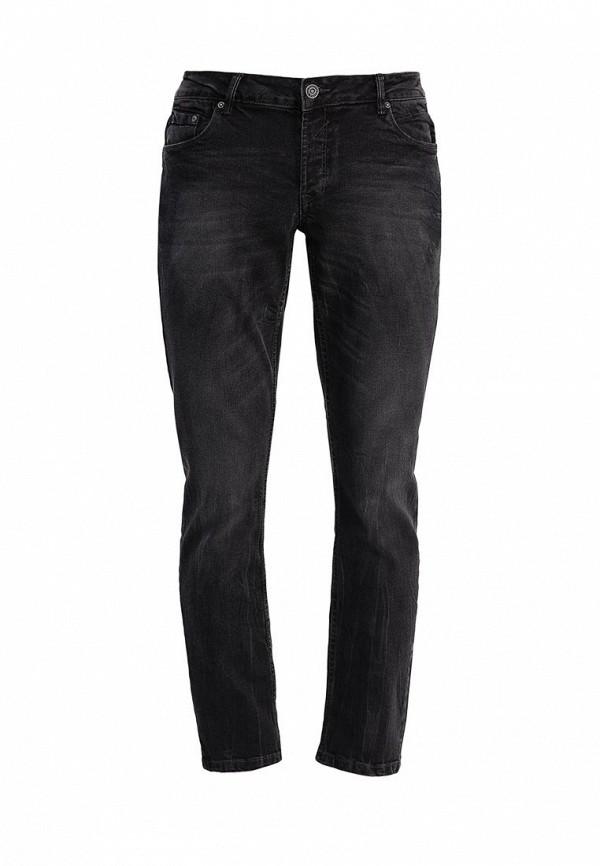 Зауженные джинсы Alcott 5T1379UF394N: изображение 1
