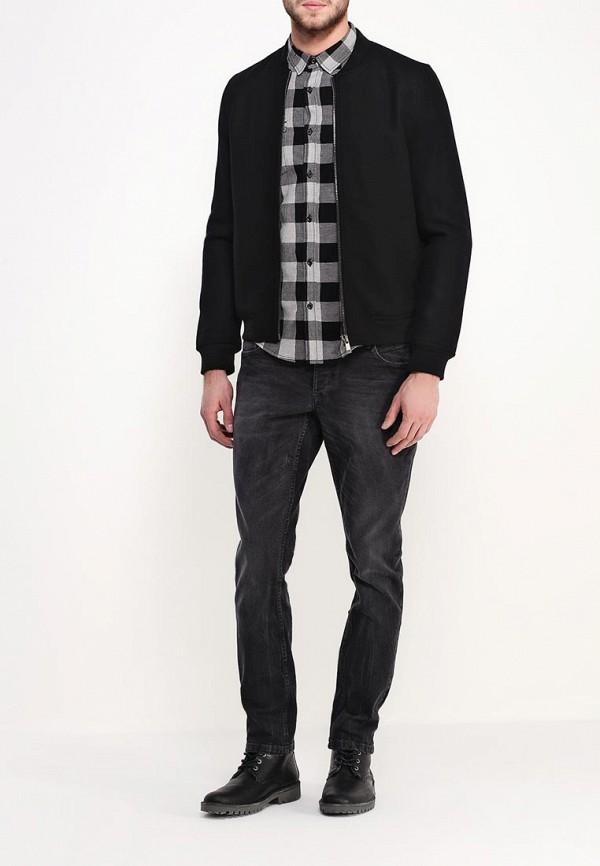 Зауженные джинсы Alcott 5T1379UF394N: изображение 2