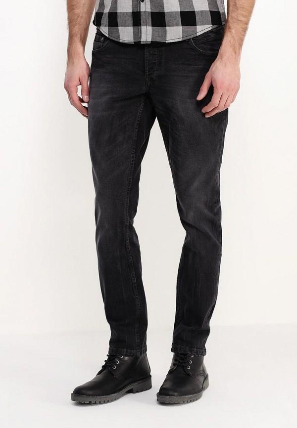 Зауженные джинсы Alcott 5T1379UF394N: изображение 3