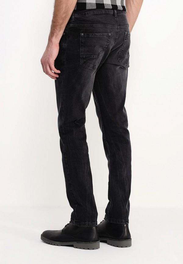 Зауженные джинсы Alcott 5T1379UF394N: изображение 4
