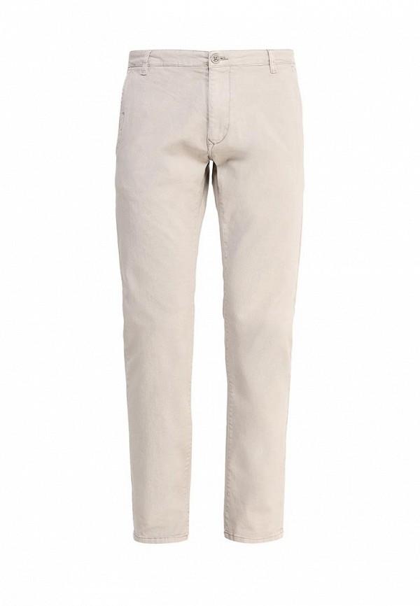 Мужские повседневные брюки Alcott S12066UOFW15: изображение 1