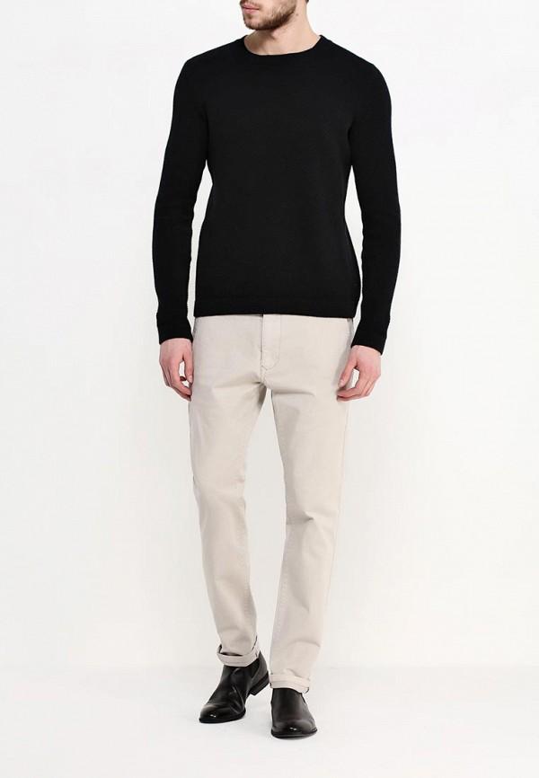 Мужские повседневные брюки Alcott S12066UOFW15: изображение 2