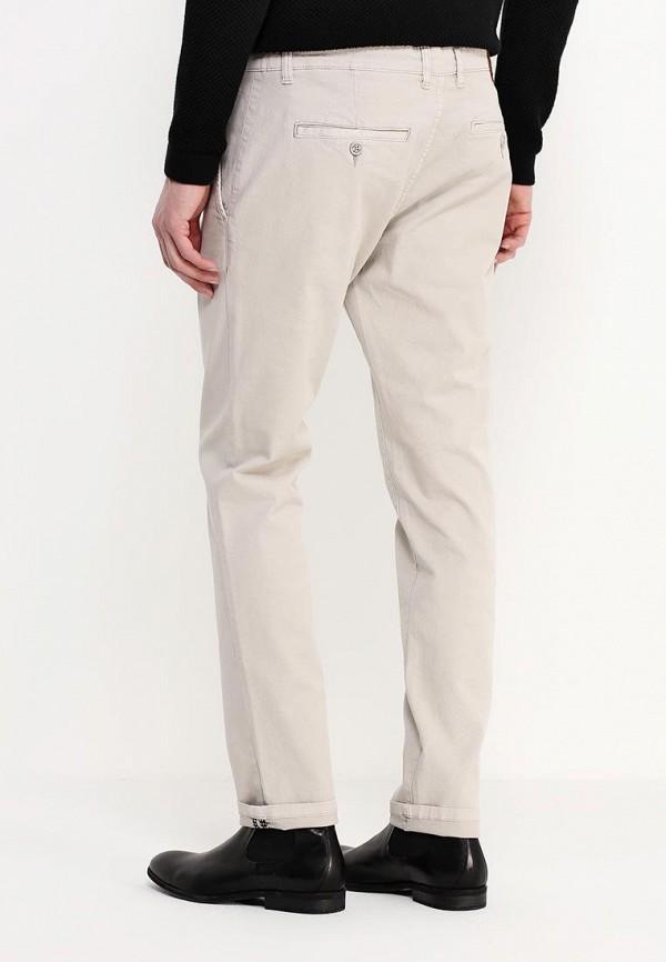 Мужские повседневные брюки Alcott S12066UOFW15: изображение 4