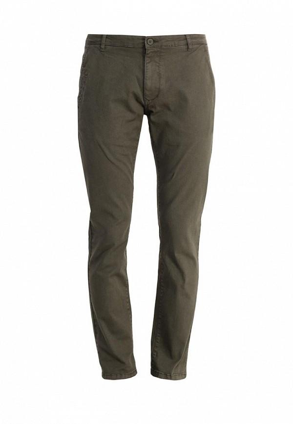 Мужские повседневные брюки Alcott S12066UOFW15