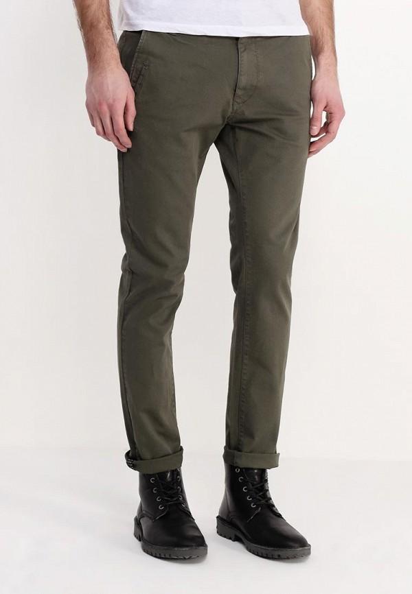 Мужские повседневные брюки Alcott S12066UOFW15: изображение 3