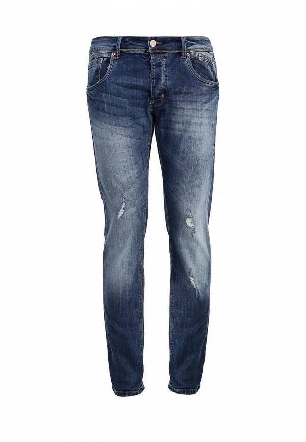 Зауженные джинсы Alcott 5T1843UW009: изображение 1