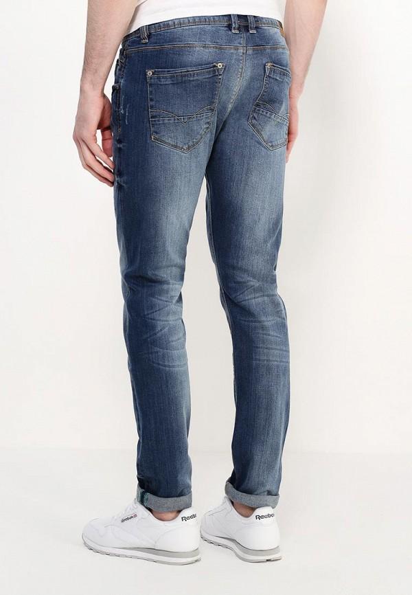 Зауженные джинсы Alcott 5T1843UW009: изображение 4