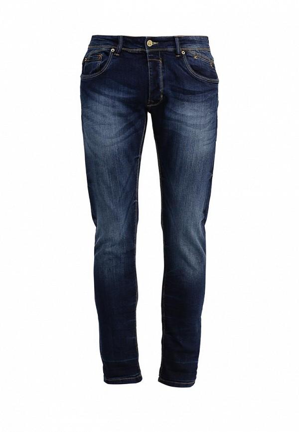 Зауженные джинсы Alcott (Алкотт) 5T1843UW07D: изображение 1