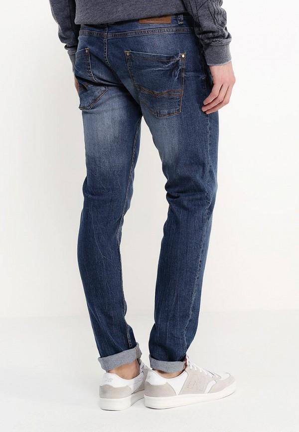 Зауженные джинсы Alcott (Алкотт) 5T2335UW069D: изображение 4