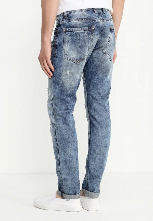 Зауженные джинсы Alcott (Алкотт) 5T2411UW353: изображение 4