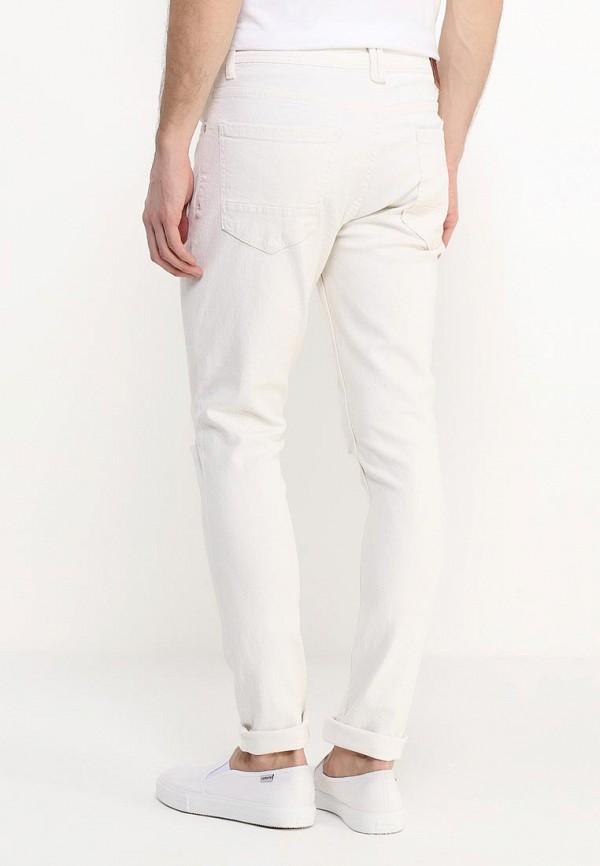 Зауженные джинсы Alcott 5T2521UW456: изображение 4