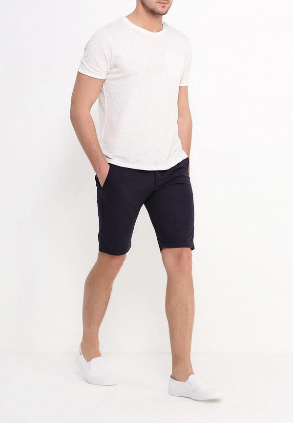 Мужские повседневные шорты Alcott BE1451UOSS16: изображение 2